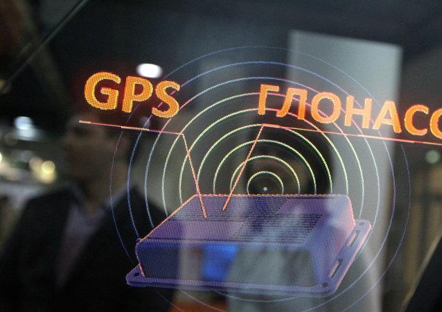 专家:中国高端电子组件尚无法适用于俄国卫星