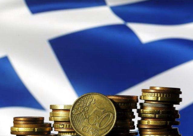 法国前总理:不惜代价将希腊留在欧元区将威胁整个体系