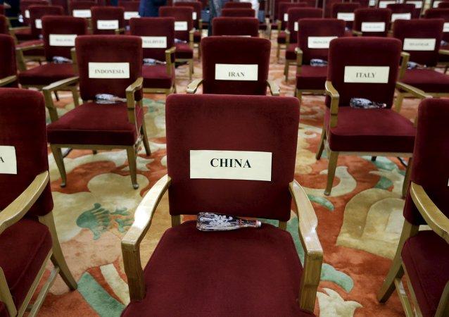 中国专家:日美存在加入亚投行可能性