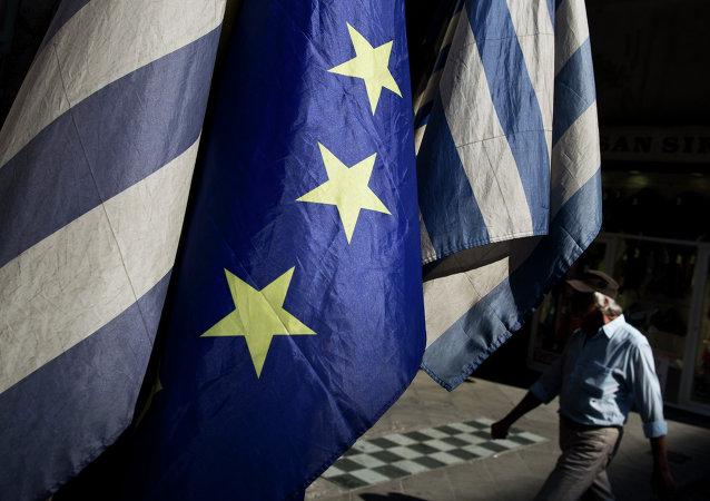 希腊将在公投后重启与债权人的谈判