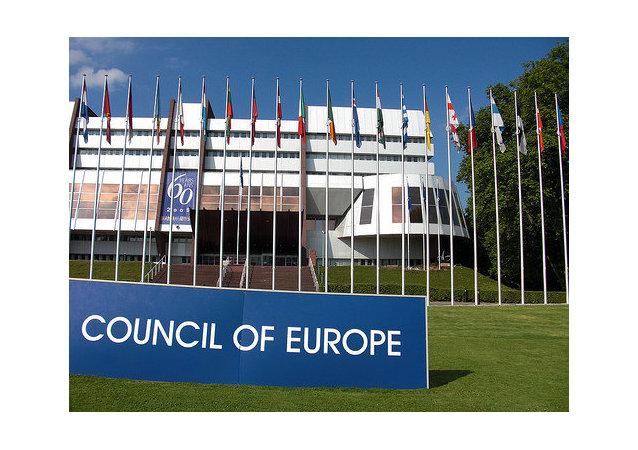 俄议员:若俄退出欧洲委员会将给双方造成损失