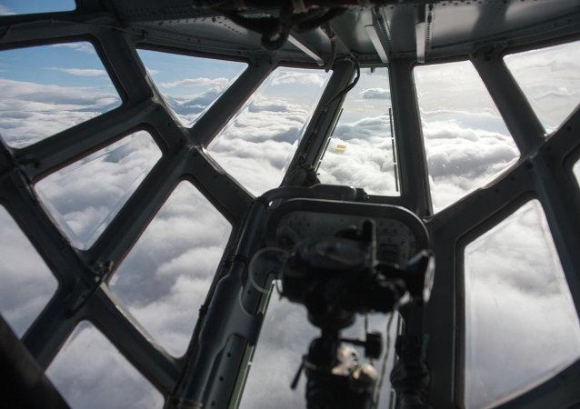 俄伊留申航空集团:俄印多用途运输机公司或成为大型飞机制造公司