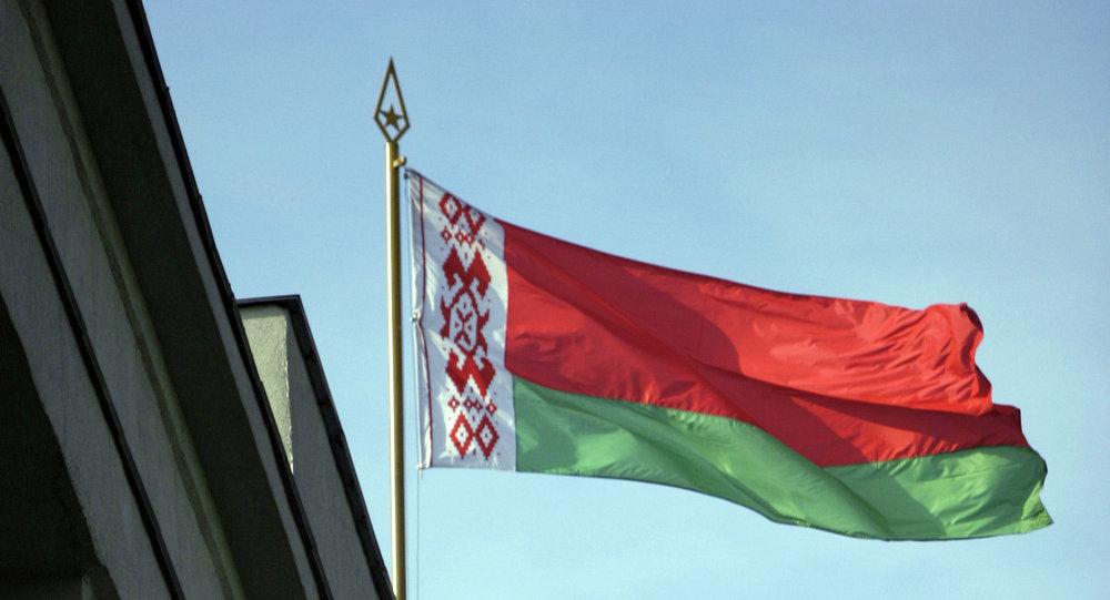 白俄罗斯2015年食品出口缩减21.4%  降至44亿美元