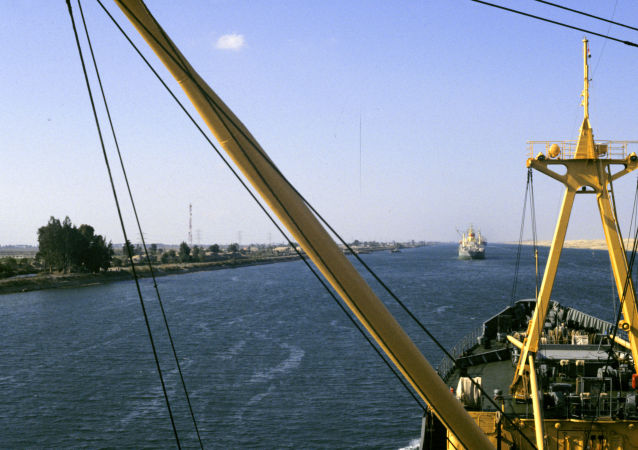 将近期纠正对造船业立法支持的差距