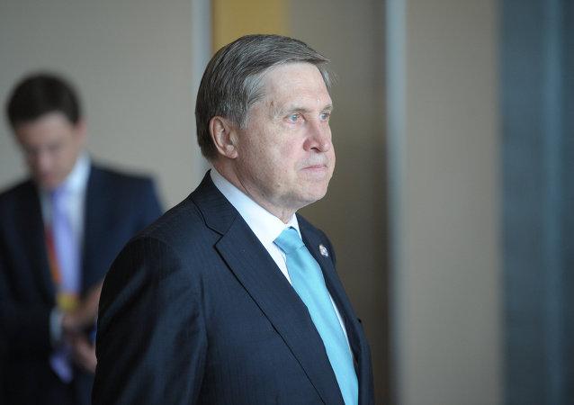 普京将在联大期间举行系列双边会谈并出席联合国秘书长招待的早餐