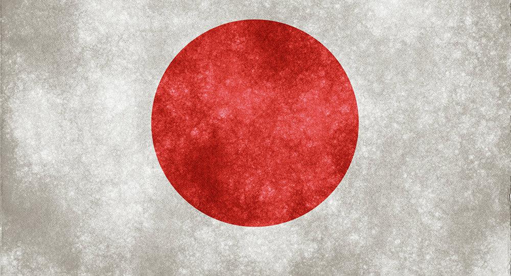 世界最年长男子在日本逝世 终年112岁