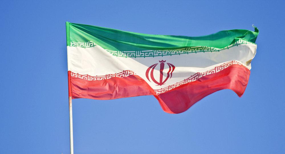 媒体:伊朗向联合国法院起诉美国要求解冻资产