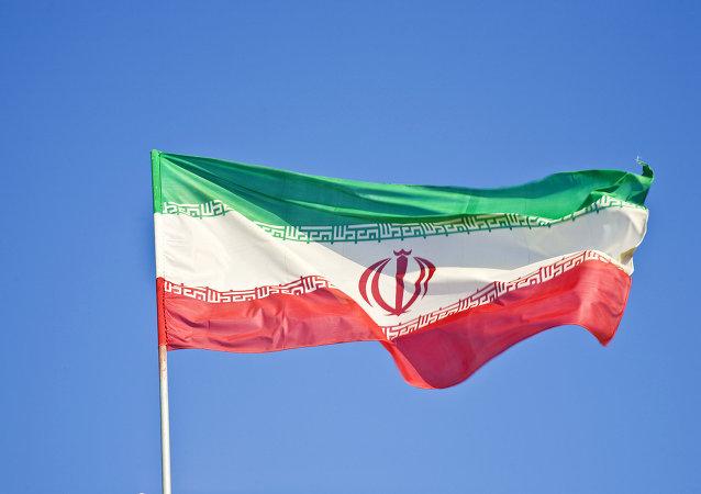 伊朗呼吁西方秉持现实主义态度解决叙利亚危机