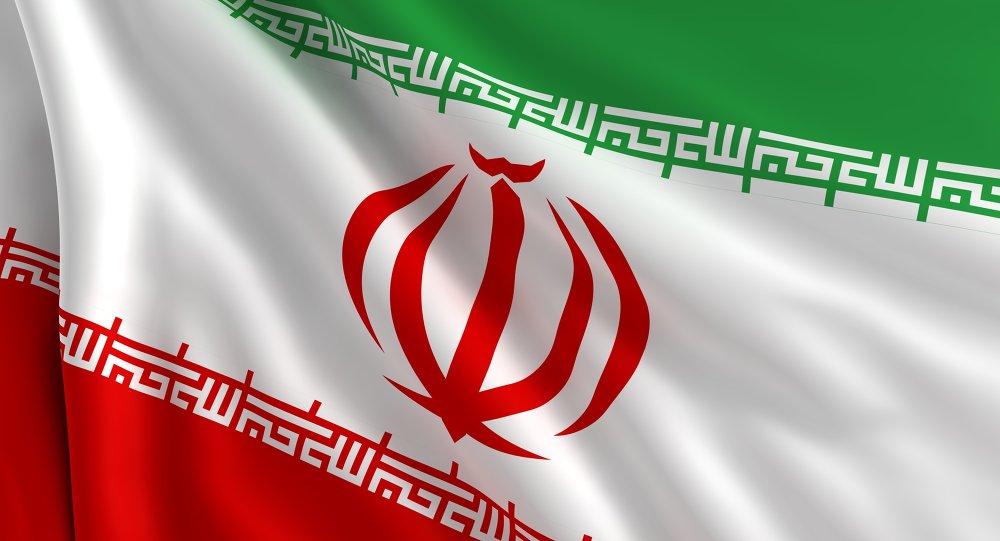 伊朗外交部因美国务卿有关该国言论而召见美国利益代表