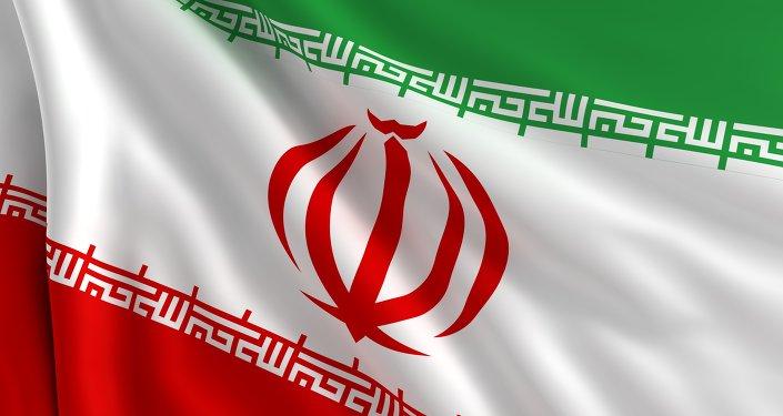 伊朗外长:美国应改变其对待制裁的态度
