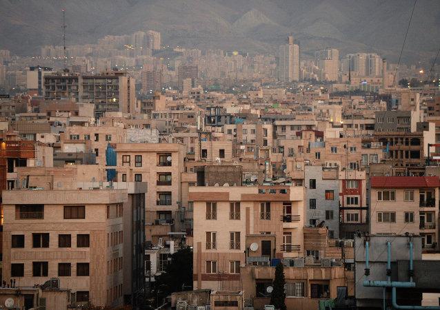伊朗副外长:叙利亚问题协议是莫斯科磋商议题之一