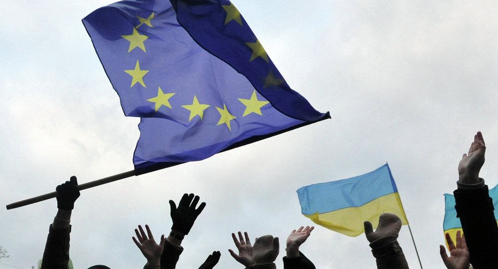 荷兰也想脱欧公投 总理反对