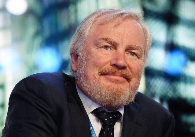 俄副财长:金砖国家使用外汇储备池资源应执行国际货币基金的要求