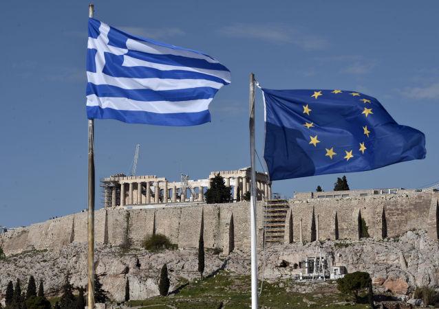 德国和芬兰议会批准新一轮援助希腊计划 遭到公众反对