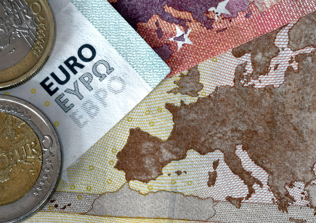 消息人士:希腊20日早上将从欧洲稳定机制获得首笔130亿欧元贷款