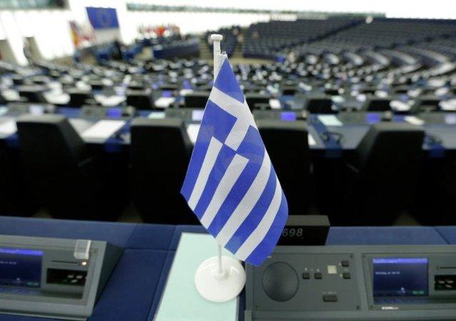 马耳他总理:欧元区希腊问题峰会休会以进行最后磋商