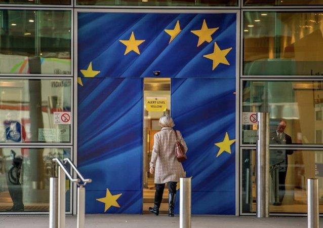 希腊与塞浦路斯不满土耳其加快入欧谈判的要求