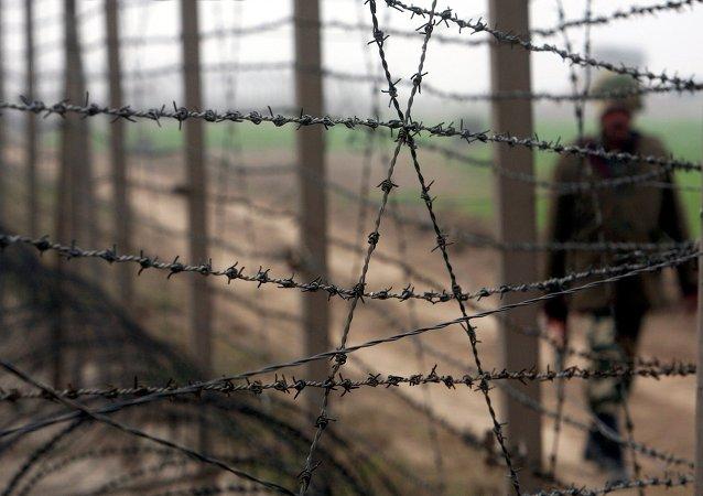 印度将执行与巴基斯坦的协议 但会回应边境挑衅