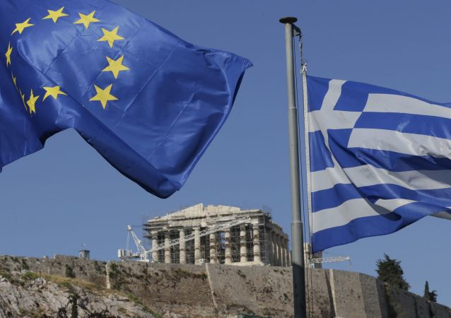 希腊财政部:希腊与债权方的第一轮谈判计划于5日结束