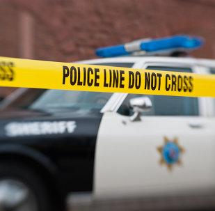 美國夜總會槍擊造成至少1死13傷