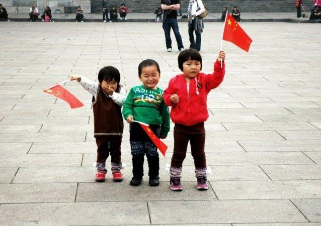 中国卫生计生委:全面两孩政策将使经济潜在增长率提高0.5%
