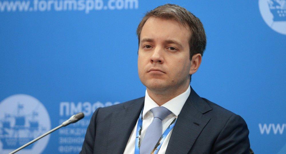 尼古拉·尼基福罗夫