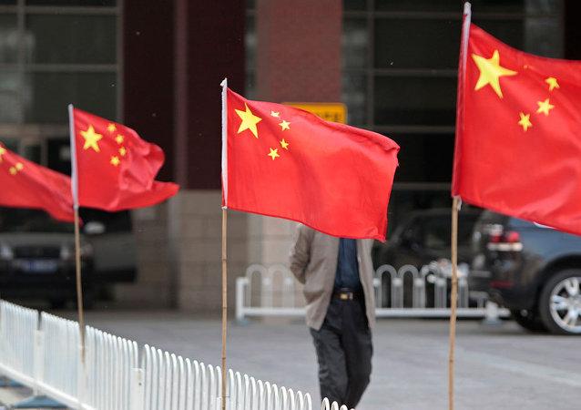 吉林省各级纪检机关通报起腐败问题