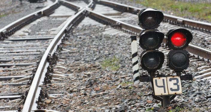 北京至乌兰乌德固定旅游列车或于十月通车