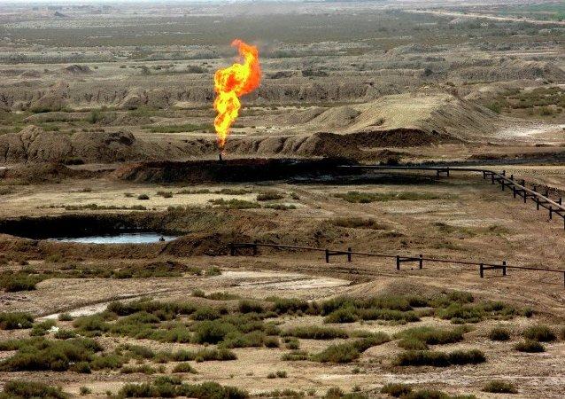伊朗国家石油公司预计未来数月将与卢克石油公司签署2份合同
