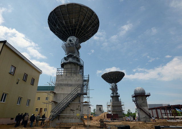俄特种建设局局长:俄东方航天发射场将如期建成
