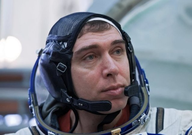 国家委员会批准新一批国际空间站考察团班组人员
