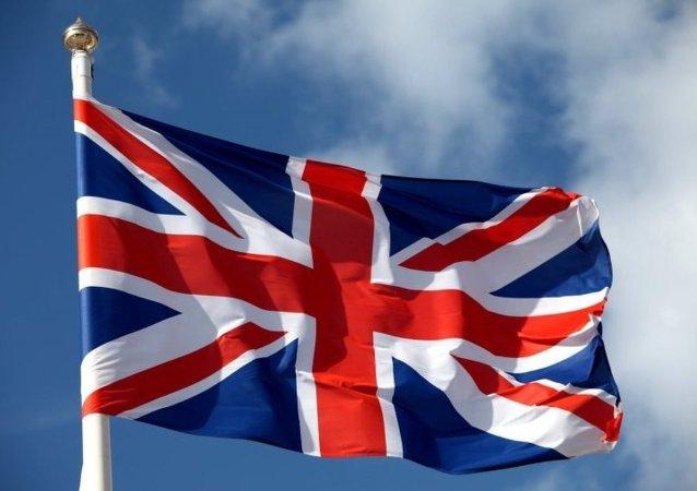 英承诺加强对乌克兰士兵的训练计划