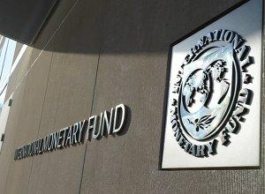 拉加德:人民幣被納入國際貨幣基金組織儲備貨幣籃子