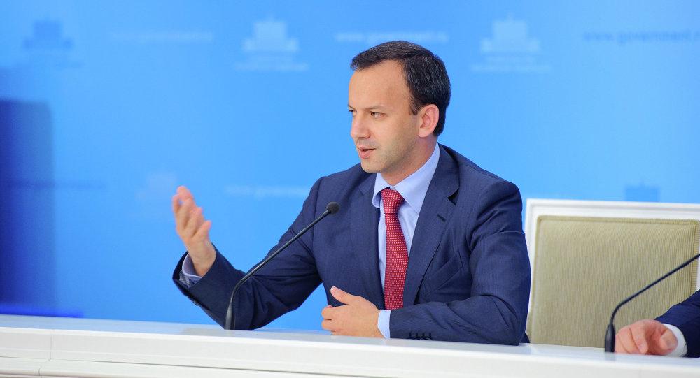 俄副总理:俄期待土耳其尽快对俄肉类和奶制品生产商进行检验