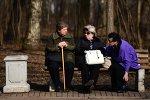 超过30%的俄劳动者赞成降低退休年龄