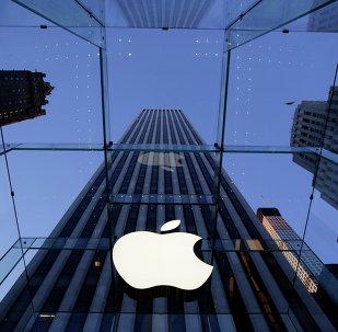 媒体:印度正在研究苹果公司索求税收优惠政策申请