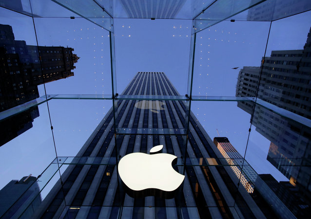 苹果公司获得弯曲手机生产专利