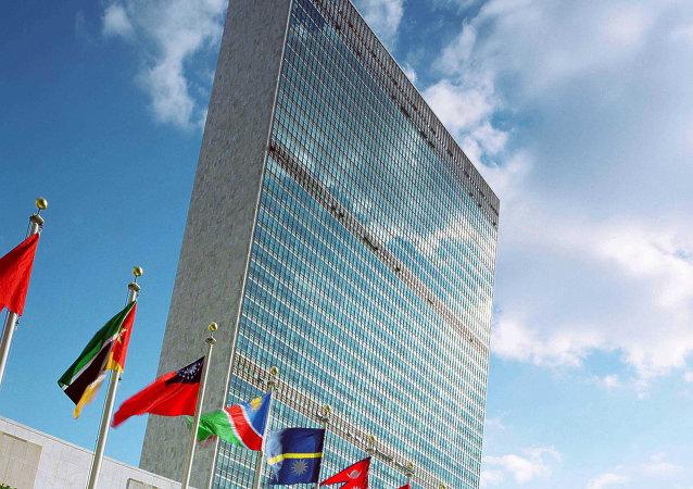 专家:联合国安理会新决议不大可能迫使平壤放弃核计划