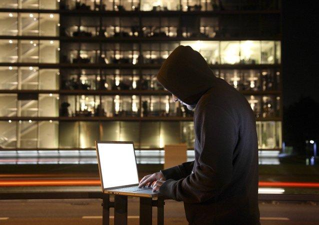 俄专家:斯诺登的情报或更有利于中国获得美国情报