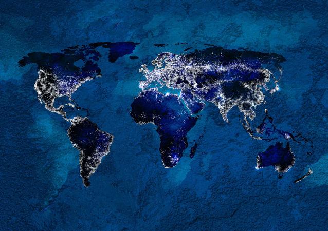专家:中国构建网络空间命运共同体的倡议,期待世界各国的共同作为