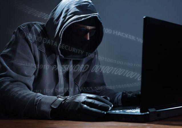 台湾在遭遇网络袭击后加强应对措施