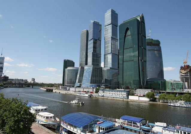 中国乐视生态关闭在俄唯一专卖店