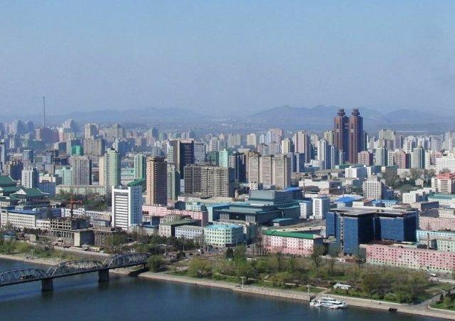 朝鲜领导人金正恩的货币基金管理机构负责人携巨款在欧洲失踪