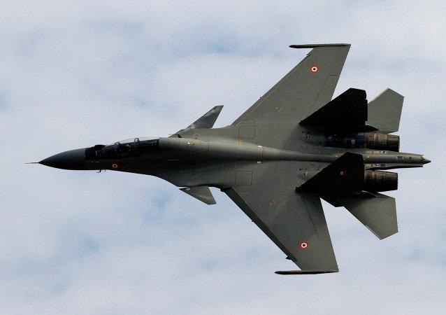 俄印机载布拉莫斯导弹将于2016年进行首次发射