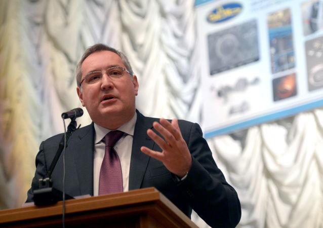 俄副总理:计划投入115亿卢布用于远东边检站建设