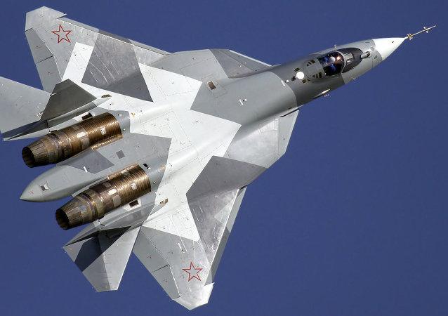家:俄军费增加与批量采购新型武器有关