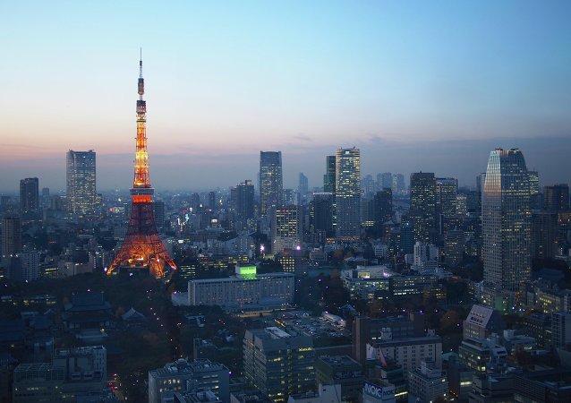 日媒:日本第二大在野党面临分裂危机