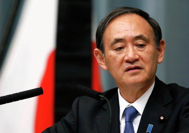 日本因潘基文出席北京阅兵向联合国表达不满