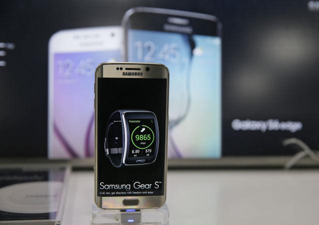 智能手机厂商为争夺印度市场竞相压价