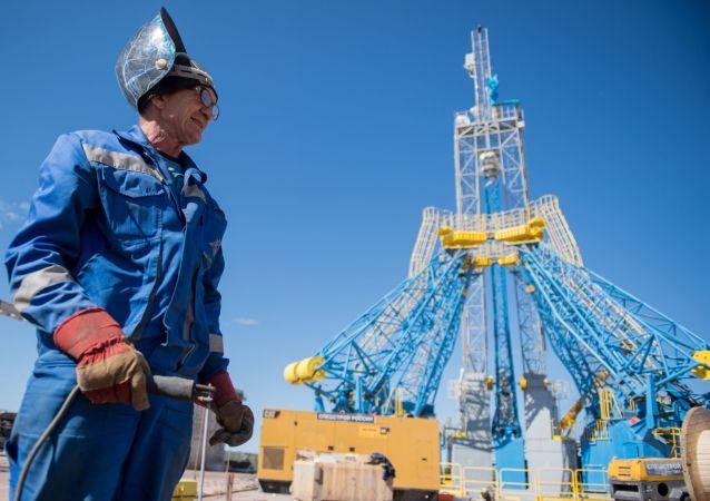 俄航天集团:推迟火箭发射与东方航天发射场基础设施无关